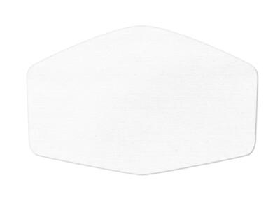 Filter Packs (10-pack)