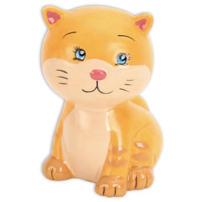 Ceramic Kitty Kit