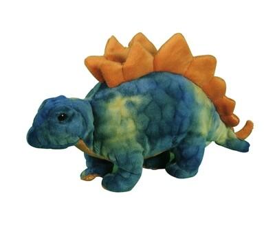 "10"" Stegosaurus Activity Pack"