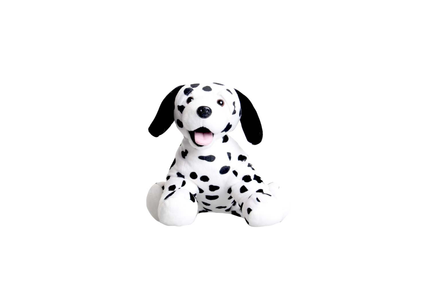 """16"""" Dalmation Activity Pack"""