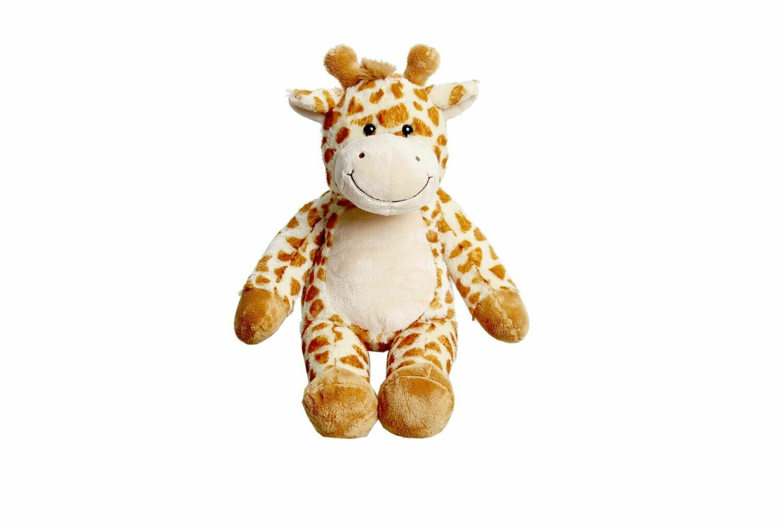 "16"" Giraffe Activity Pack"