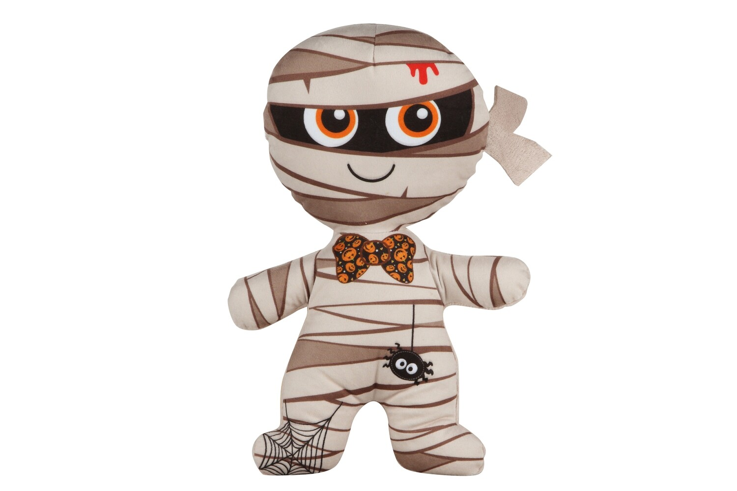 "16"" The Mummie Activity Pack"