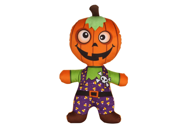 "16"" Mr Pumpkin Head Activity Pack"