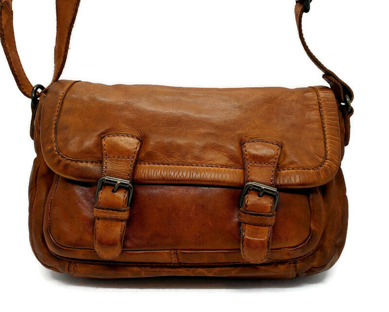 TREND ITALY BAG 22377