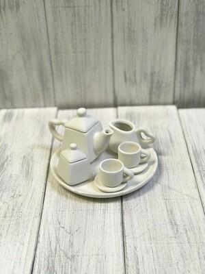 Tea Set Petite