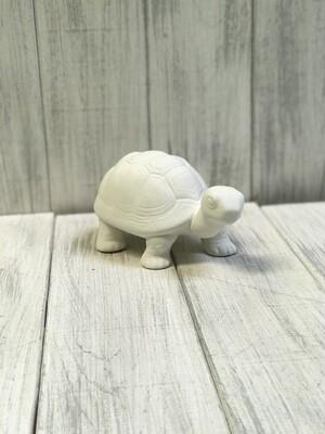 Turtle - Tango