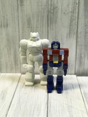 Robot / Robitron