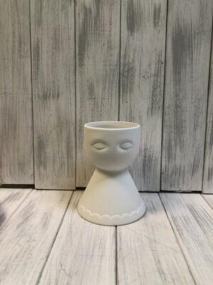 Face Planter- Large