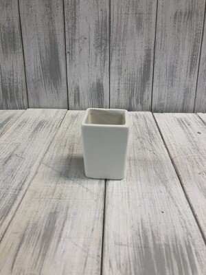 Shot Glass/ Square