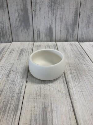 Artisan Dipper Bowl
