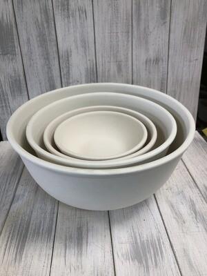 "12"" Mixing Bowl"
