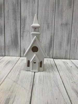 Church Lantern