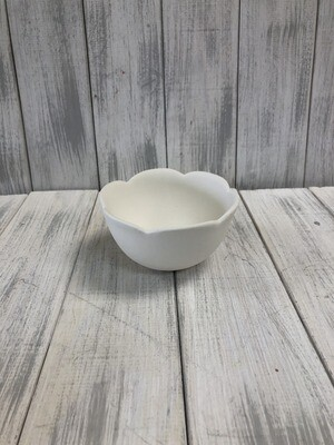 Bloom Bowl - Small
