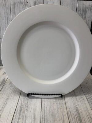 "14"" Rim Charger/Platter"
