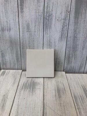 4 1/4' Square Tile