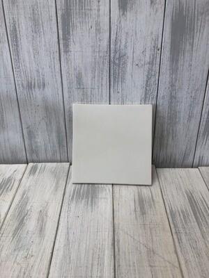 """6"""" Square Tile"""