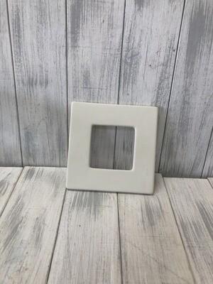 Small Square Frame