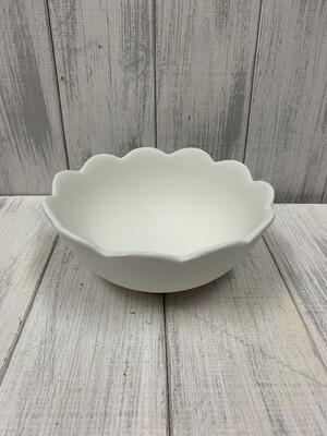 Bloom Bowl- Medium