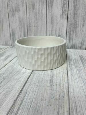 Barky Pet Bowl