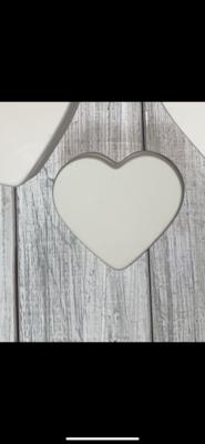 Small Heart Box
