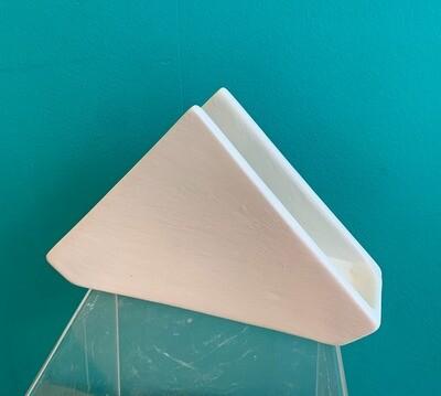 Napkin Holder / Triangle