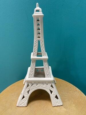 Eiffel Tower Lantern