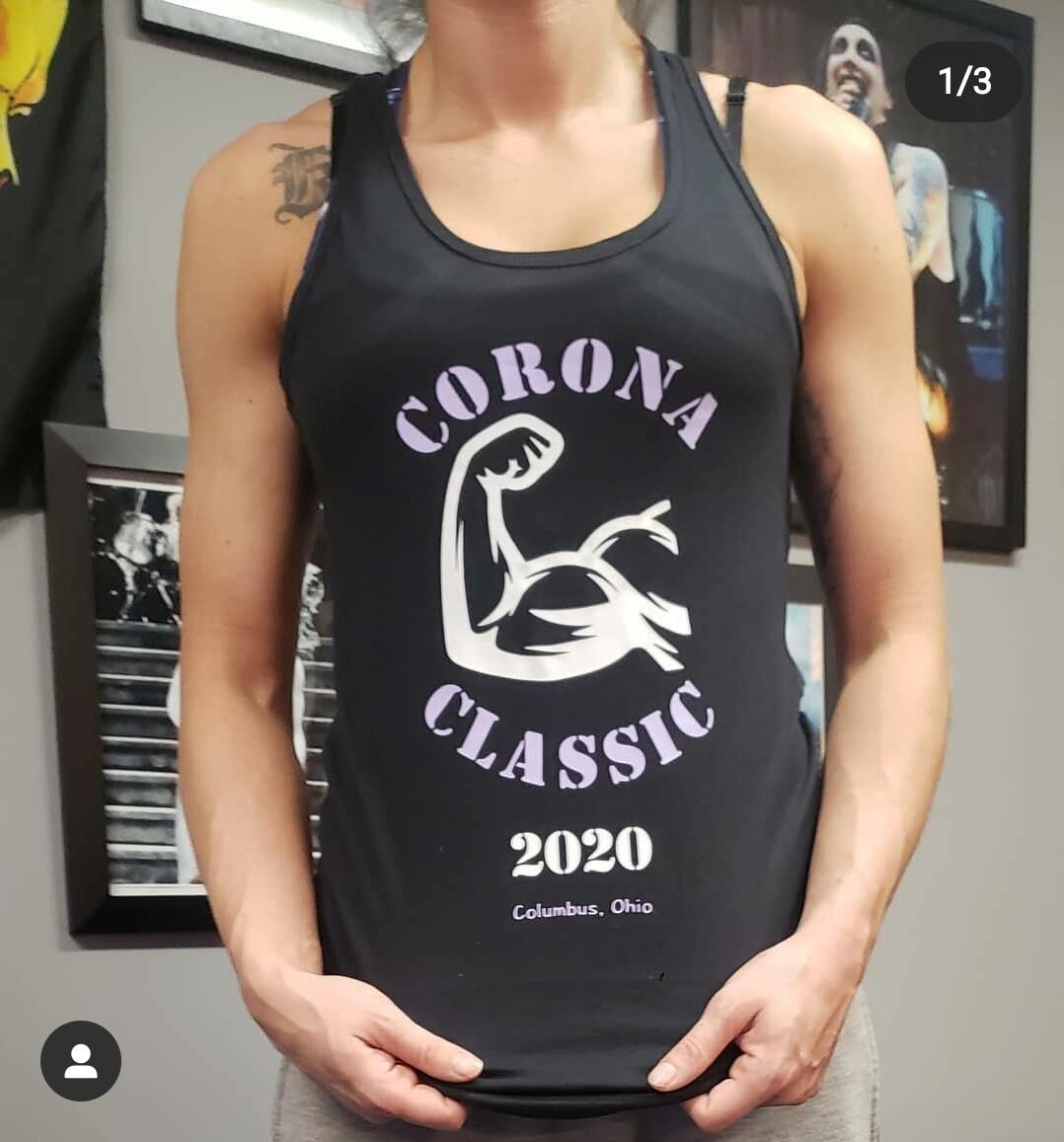Corona Classic 2020