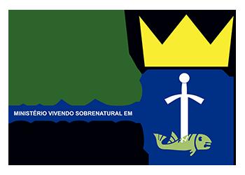 MVS CRISTO Online
