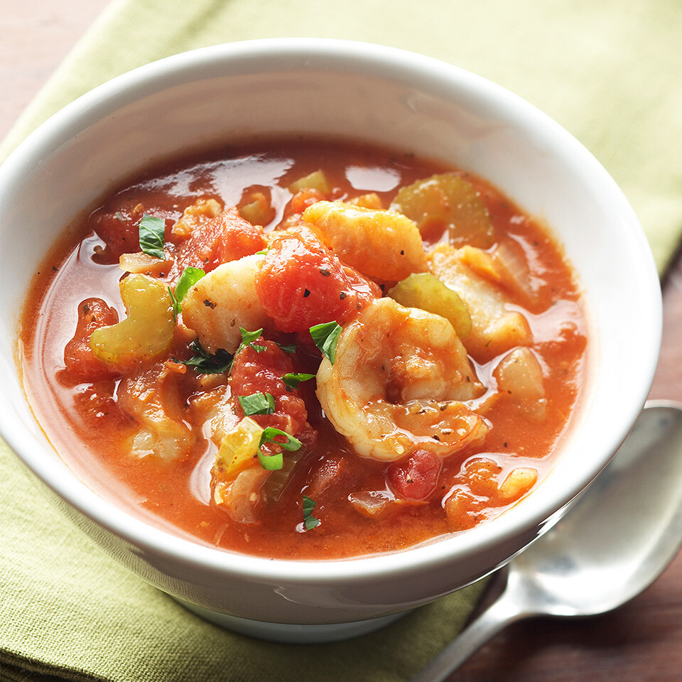 THE FAMOUS SHEPPEY FISH STEW