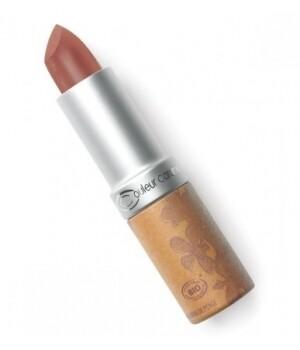 Rouge à lèvres glossy Brun Chocolat