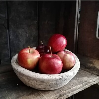 MELE RED DELICIOUS - 1 KG