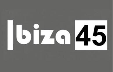 IBIZA45