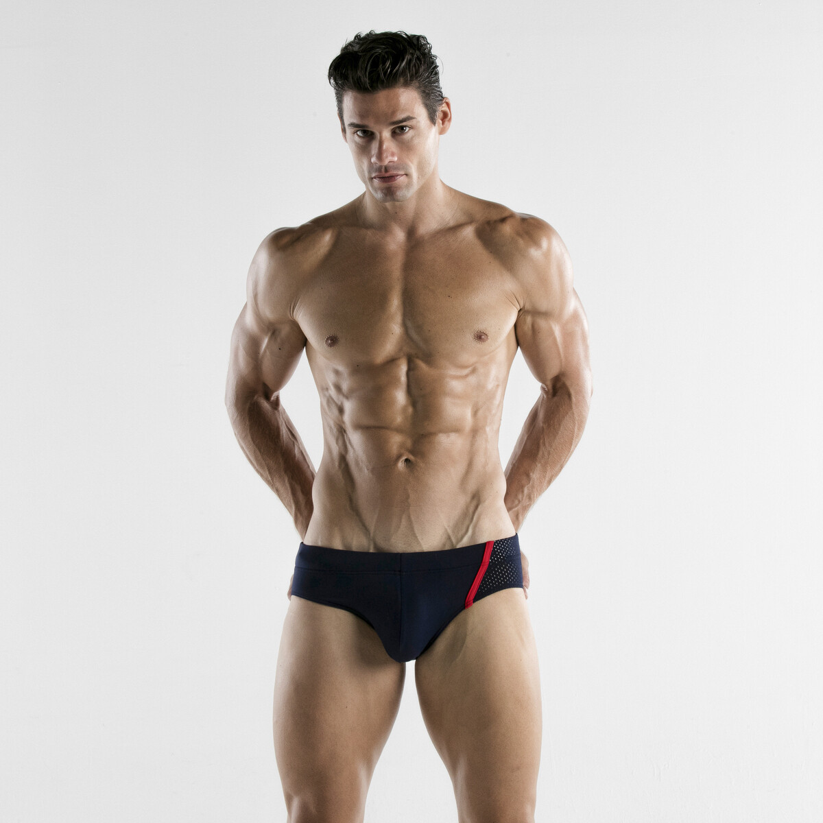 CODE22 RACER SWIMBRIEF