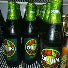 Orijin