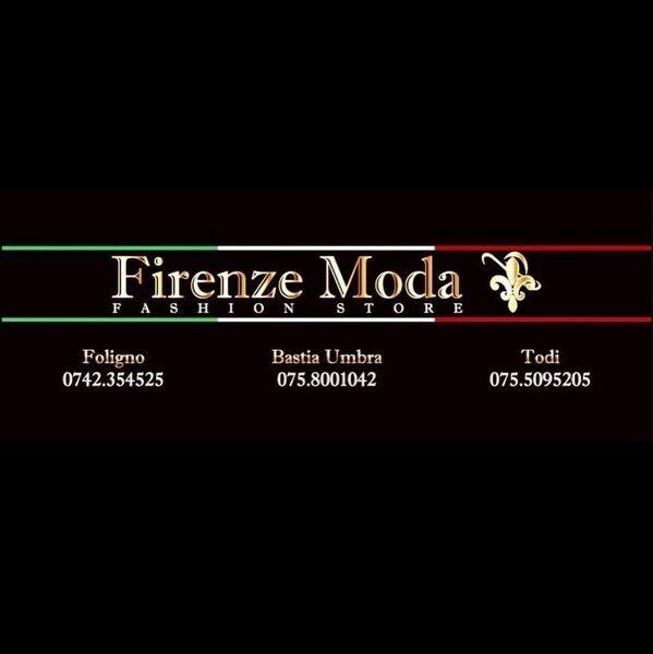 Firenze Moda Fashion Store