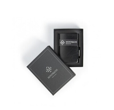 Mondraghi- Wallet