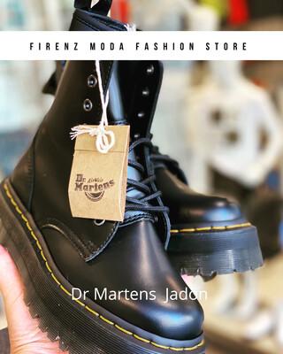 Dr Martens Jadon