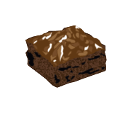 Brownie Online