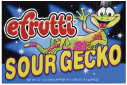 Gecko Gummy Candy Online