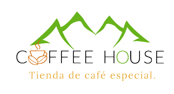 Coffee House Online