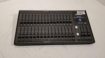 Leviton N7016 control console