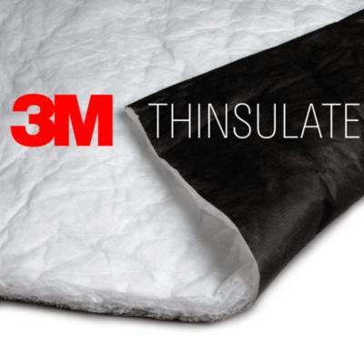 Thinsulate SM600L