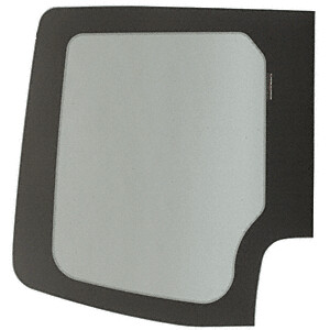 CRLaurence OEM Rear Windows