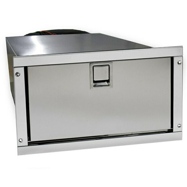 Isotherm Small Fridges 36-49 Liters