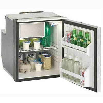 Isotherm Medium Fridges 65 - 100 Liters