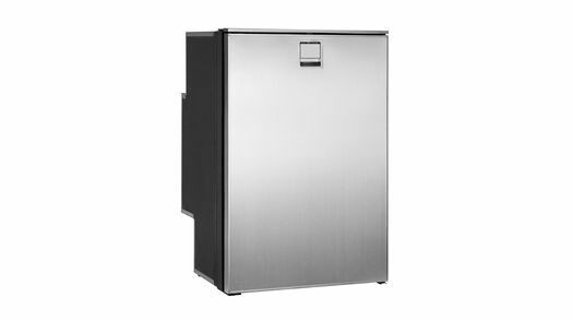 Isotherm Large Fridges 115 - 160 Liters