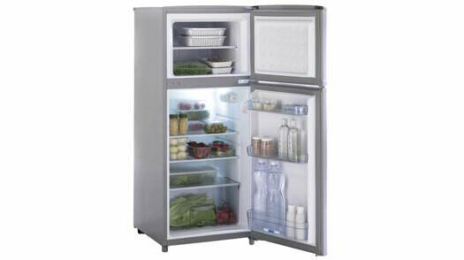 Isotherm Extra Large Fridge/Freezers 165 - 320 Liters