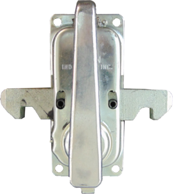 Kason Interior Latch
