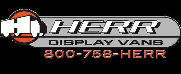 Herr Display Vans - Parts Store