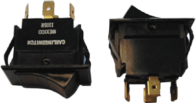 Lighted Rocker Switch (1)